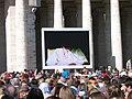 Vaticano - Flickr - dorfun (13).jpg