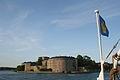 Vaxholm Castle 03.JPG
