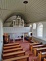 Veenhusen, Ev.-ref. Kirche (13).jpg