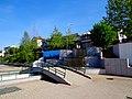 Veles, Macedonia (FYROM) - panoramio (45).jpg