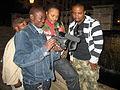 Venant Mambumina Imhotep with JB Mpiana.jpg