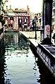 Venecia, ríos (1984) 03.jpg