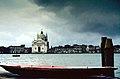 Venecia (1984) 05.jpg