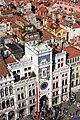 Venecia - Panorama desde o Campanile San Marcos - 03.jpg
