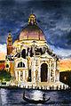 Venecia por Miguel Tejeda.jpg