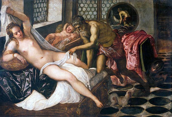 alleged historical sex offen - HD1200×821