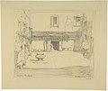 Venetian Courtyard MET DP800911.jpg