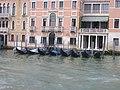 Venice, Italy - panoramio (847).jpg