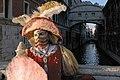 Venice Carnevale 2005 (62874147).jpg