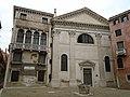 Venice servitiu 169.jpg