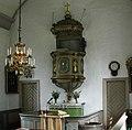 Ventlinge altar pulpit-cropped.jpg