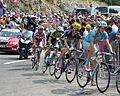 Ventoux - 15 étape Tour de France 2.JPG