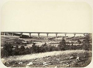 Vereb'inskiy bridge. 13.jpg