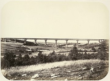 Vereb'inskiy bridge. 13.jpg