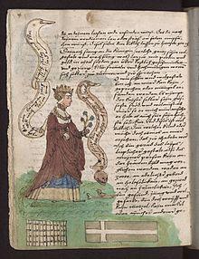 Histoire de Charles VIII. Et de la conquête du royaume de Naples - Pierre Desrey