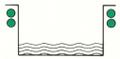 Verkeerstekens Binnenvaartpolitiereglement - G.4.1.b (65643).png
