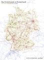 Verkehrsnetz in Deutschland.png
