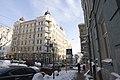 Verkhnie Misto, Kiev, Ukraine - panoramio (111).jpg