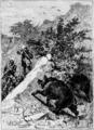 Verne - La Maison à vapeur, Hetzel, 1906, Ill. page 306.png