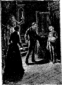 Verne - Mistress Branican, Hetzel, 1891, Ill. page 297.png