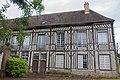 Verneuil-sur-Avre-IMG 3605.jpg