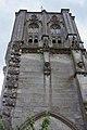 Verneuil-sur-Avre - 2016-06-16 - IMG 3753.jpg