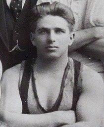 Vernon Carkeek 1915-1916.jpg
