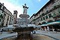 Verona, Piazza delle Erbe 4.jpg