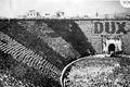 Verona visita Mussolini 1938.png