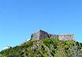 Verrucole (San Romano in Garfagnana)-fortezza2.jpg