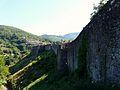 Verrucole (San Romano in Garfagnana)-fortezza26.jpg