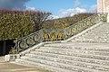 Versailles Grand Trianon 301.jpg
