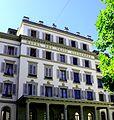 Vevey, Hôtel des trois couronnes 4.jpg
