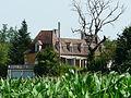 Veyrines-de-Vergt chartreuse Tilleuls (1).JPG