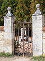 Vezelay-7759.jpg