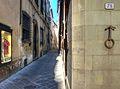 Via Streghi - Lucca, Italia - 3 Luglio 2011 - panoramio.jpg