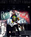 Vic Fuentes @ Rock am Ring 2013.jpg