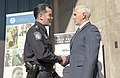Vice President of the United States Mike Pence visit U.S. Customs and Border Protection (18).jpg