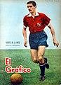 Vicente de la Mata (Independiente) - El Gráfico 1374.jpg