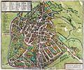 Vicenza amplissima map 1588.jpg