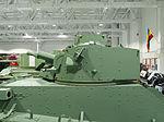 Vickers Mark VI Base Borden Military Museum 5.jpg