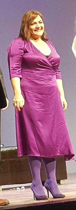 Vicky Stavropoulou 201812 n1