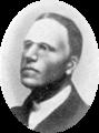 Victor Reinhold Forssell - from Svenskt Porträttgalleri XX.png