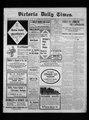 Victoria Daily Times (1900-11-29) (IA victoriadailytimes19001129).pdf