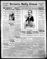 Victoria Daily Times (1913-02-06) (IA victoriadailytimes19130206).pdf