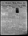 Victoria Daily Times (1913-07-26) (IA victoriadailytimes19130726).pdf