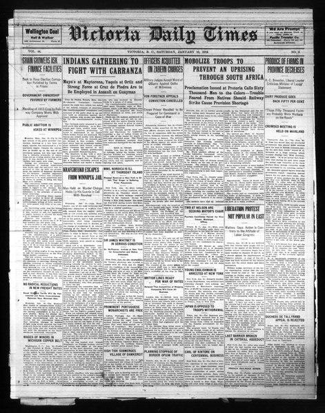 File:Victoria Daily Times (1914-01-10) (IA victoriadailytimes19140110).pdf