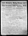 Victoria Daily Times (1914-01-10) (IA victoriadailytimes19140110).pdf