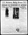 Victoria Daily Times (1914-10-10) (IA victoriadailytimes19141010).pdf