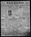 Victoria Daily Times (1920-01-31) (IA victoriadailytimes19200131).pdf